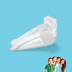 Heel Up KIDS medium 20 cm