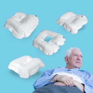 Head Cushions