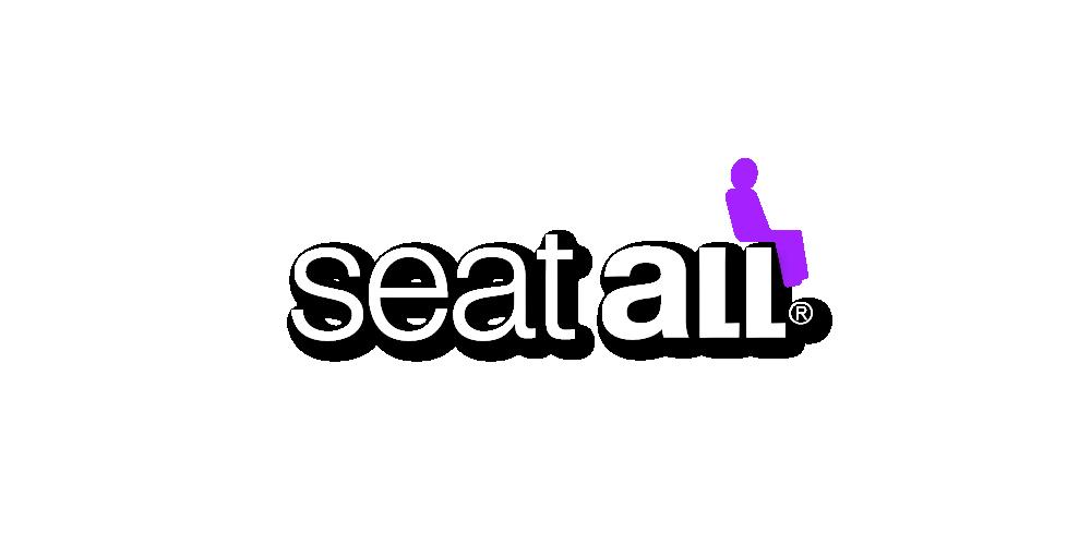 Brand Seat All Neg