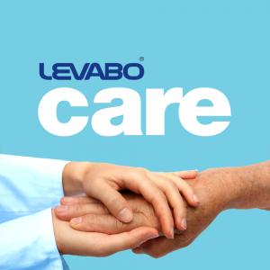 Levabo Care