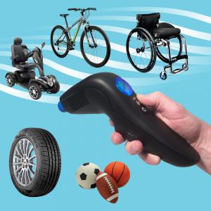 Pumpen Rollstuhl, Roller etc.